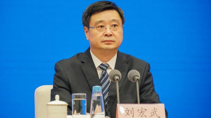 广西:云上东博会将全年在线,为企业提供常态化经贸促进服务