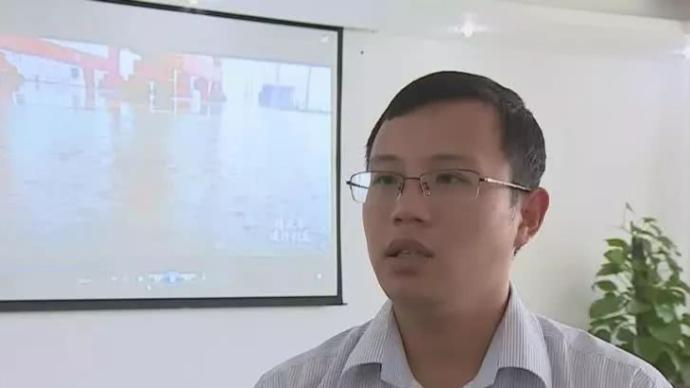 80后清华博士程雪涛任合肥市委常委