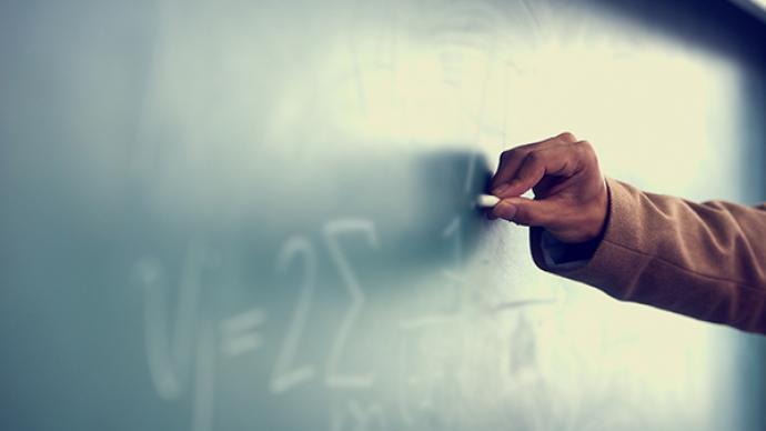 2021年全国教书育人表率候选人公布,唐江澎、刘秀祥在列