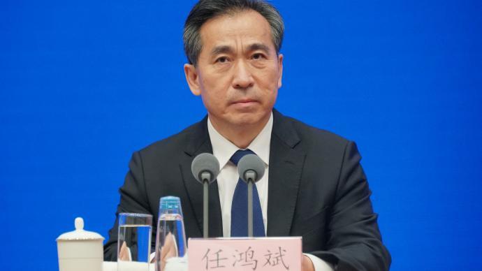 跨境电商如何促进中国东盟贸易?商务部:深化同东盟电商合作
