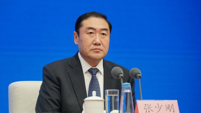 贸促会:东博会将以RCEP生效后前景展望为题举办特别对话