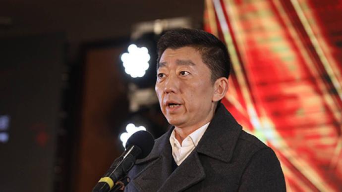 扬子江药业敲定接班人:徐镜人之子徐浩宇任董事长