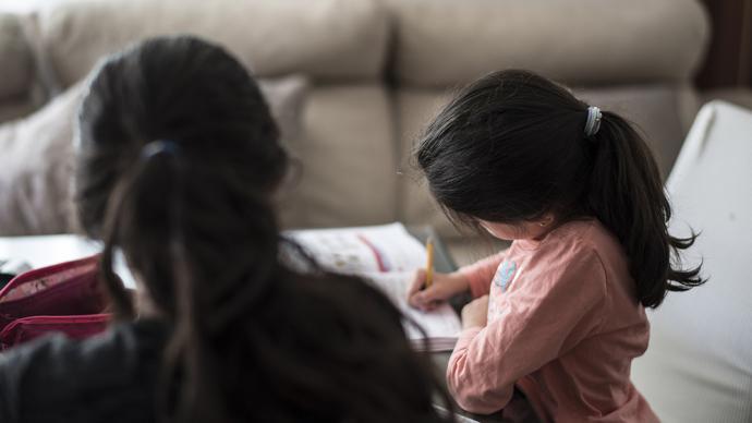 湖北宜昌:严禁任何组织和个人以家教等名义开展中小学生培训