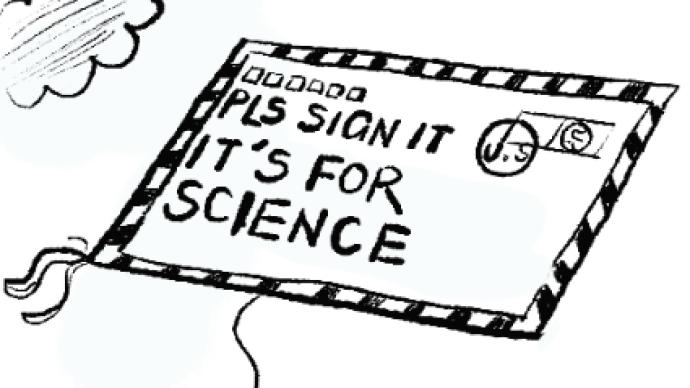 """天真了,美科学家后悔联署涉""""实验室泄漏""""说公开信"""