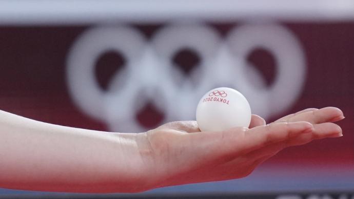 7月30日奥运看点:马龙樊振东上演巅峰对决,田径大项开启