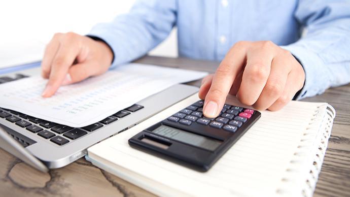 二季度房企不良信用信息减三成,欠税案例占比超过六成
