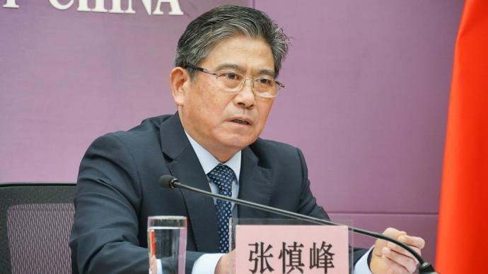 贸促会:将在线举办中国—东北亚国际贸易数字展览会