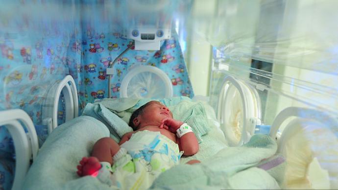 广东:加快研究制定具有广东特色的优化生育政策实施方案