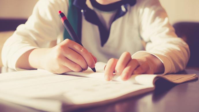 教育部明确校外培训学科类范围,体育、艺术等按非学科类办理