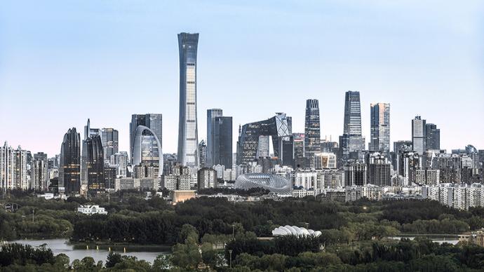 京津冀协同发展领导小组办公室:推进北京非首都功能稀解取得新突破