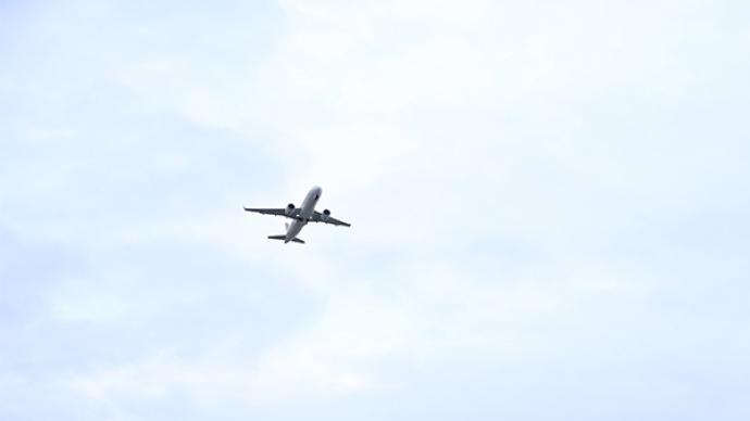 民航局对三航班发出熔断指令