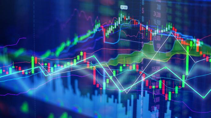 证券日报:企业境外上市法治化是根基