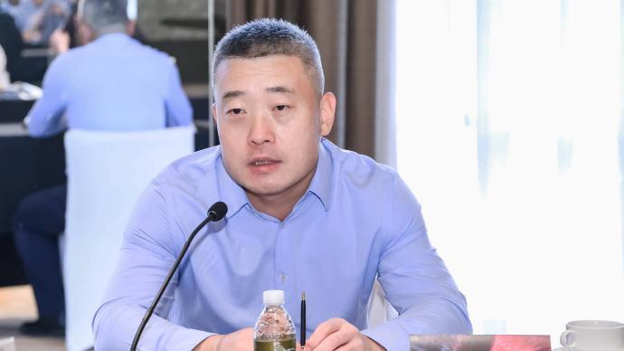 TCL华星赵军:预计Mini LED电视市场规模两千万台