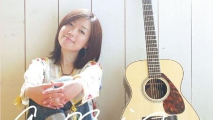 纪念|巫慧敏:请把我的歌,带回你的家