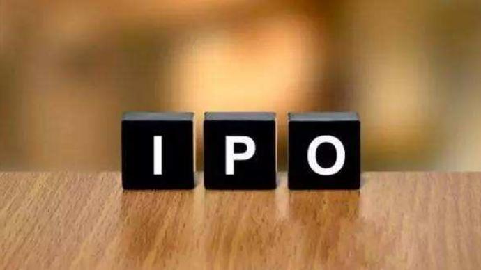 美暂停中国公司IPO?SEC主席:目前要求加强信息披露