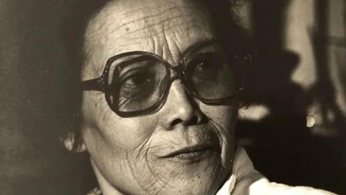 93歲著名詞作家王健去世,曾為電視劇《三國演義》插曲作詞
