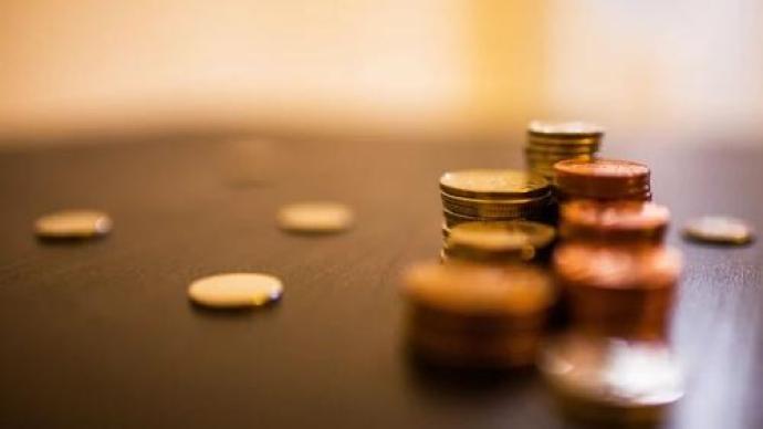 资本市场更多务实开放举措将出,北向资金连续10月净买入