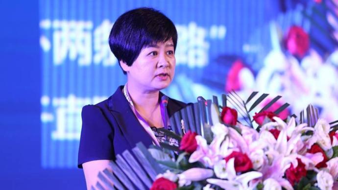 李春任三明市副市长、代理市长