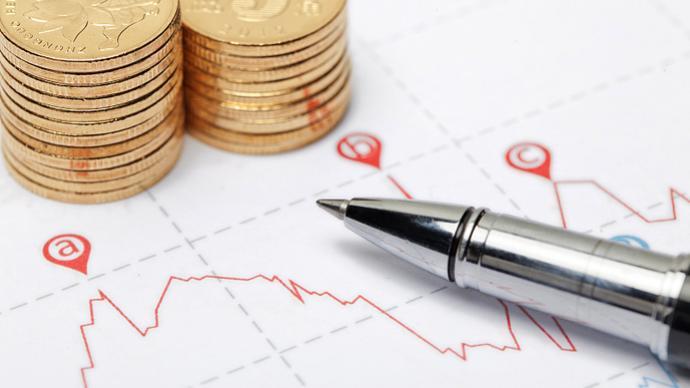 高西庆:本钱市场是否真实反映经济基本面不克不及以股价来衡量