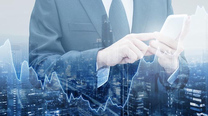 秦洪看盘|持续涌现新信息,引导交易型资金频频转向