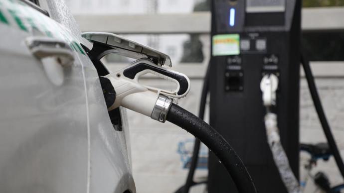 新能源汽车商业保险专属条款征求意见,与传统车险有何不同?