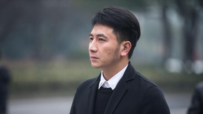 杭州通报:未发现林某斌参与纵火案,正调查其涉嫌偷税诈捐等
