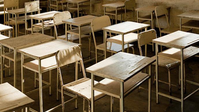 安徽东至:今年秋季学期因故不下发民办学校义务教育招生计划