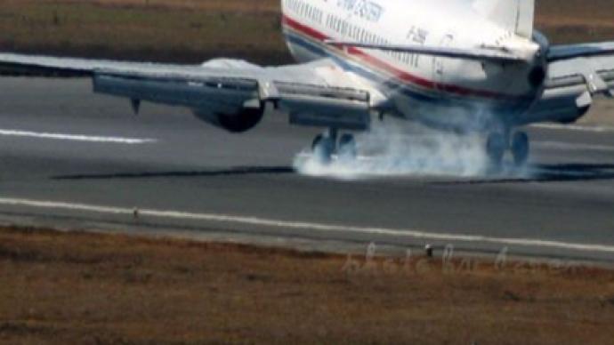 民航局:禄口机场疫情主因是日常管理松懈、未落实防疫规定