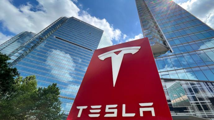 """特斯拉两进口车型在华涨价3万迎""""好评"""":良心企业,绝不坑穷人"""