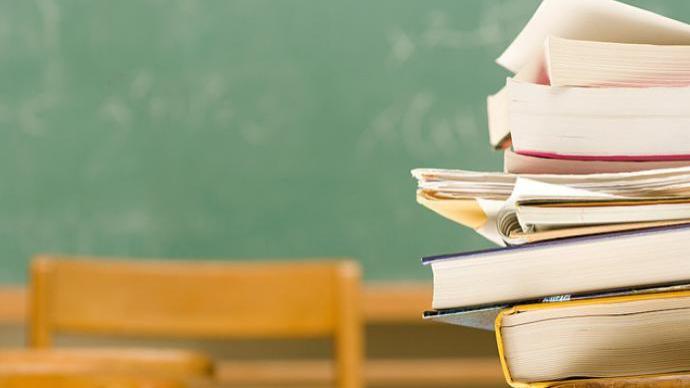 教育部紧急通知:严格落实日报告、零报告,及早谋划秋季开学
