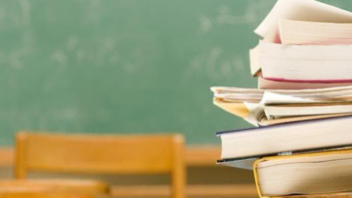 陕西:严禁校外培训机构高薪挖抢学校教师,立即停止相关培训