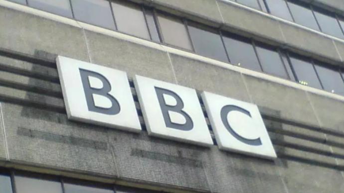 BBC歪曲报道河南特大暴雨并发无理声明,中方提出严正交涉