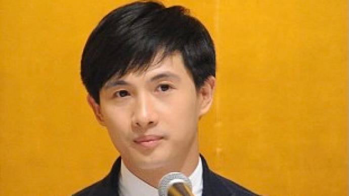 舞蹈家黄豆豆在人民日报撰文:舞出中国风格和中国气派