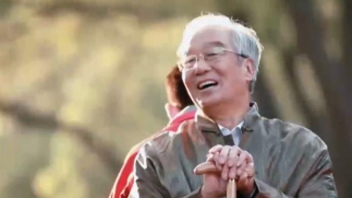 五集电视专题片《人民的小康》第三集《民生福祉》