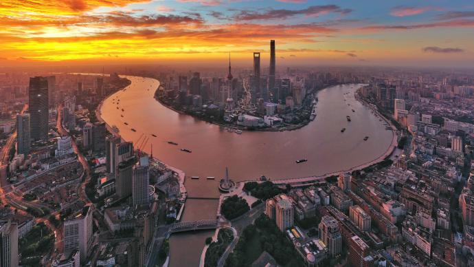 上海:7月23日前完成新房认购和选房,贷款按照原政策执行