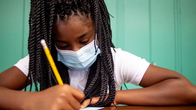 口罩令乱象不止,美国疫情防控面临重重考验