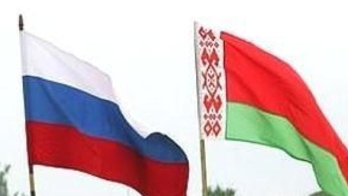 俄罗斯与白俄罗斯将于下月举行联合军演:为应对国际紧张局势