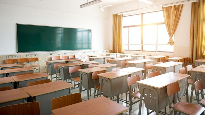 郑州市中小学校能否正常开学?如何报名?官方回应