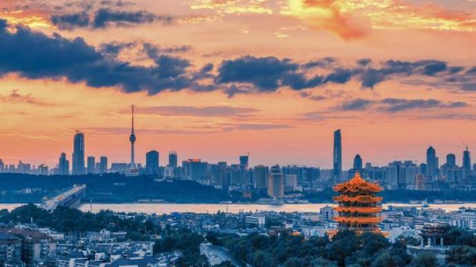 武汉A级旅游景区暂停所有演艺活动,全市博物馆暂停团队预约