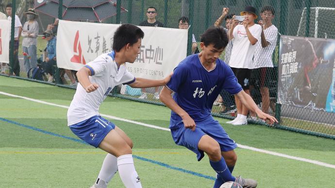全民健身與奧運同行,上海近千處公共體育設施免費開放