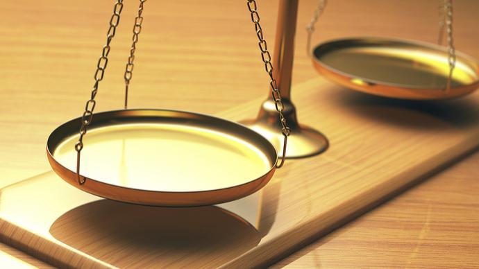 """兩高印發司法解釋明確窩藏、包庇罪""""情節嚴重""""五種情形"""