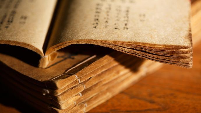 """學且思︱走向知識傳播的歷史學應該如何""""敘述""""?"""