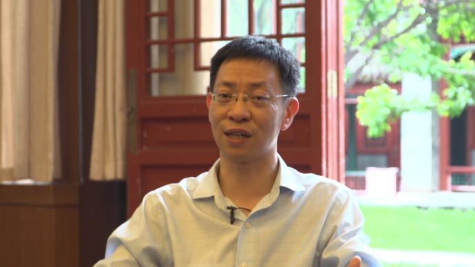 智庫訪談|余淼杰(下):??中國世界第一出口國地位不會變