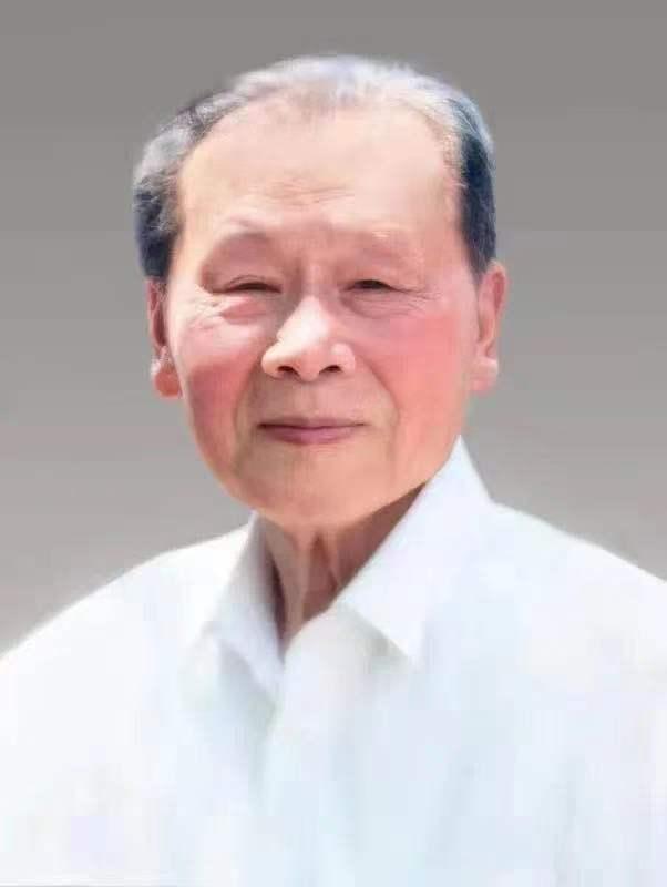 """谭玉钧 本文图片均为""""上海海洋大学""""公众号 图"""