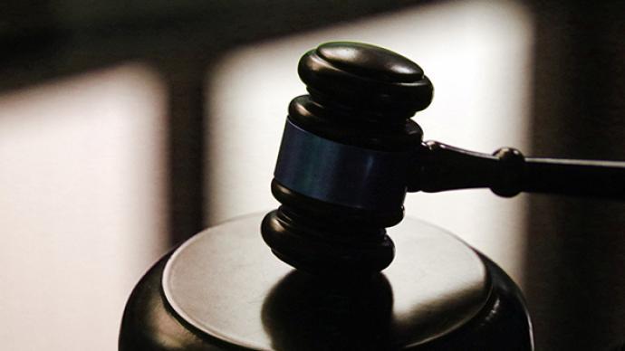 加拿大籍上訴人謝倫伯格走私毒品一案二審宣判:維持死刑原判