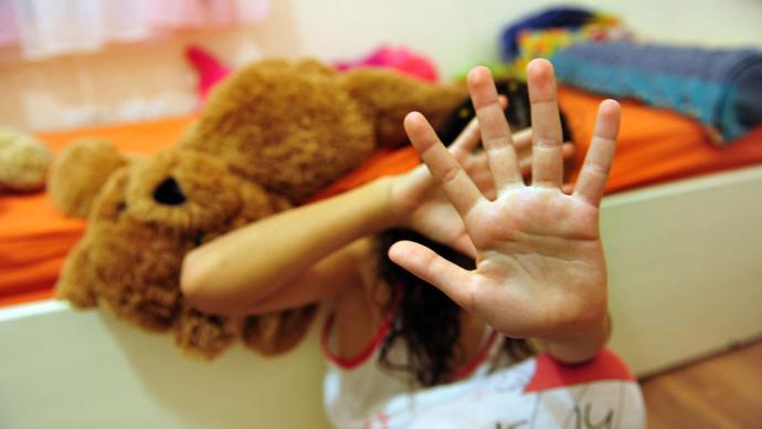 馬上評 強奸幼女致自殺:無期徒刑、之前取保候審合適嗎?