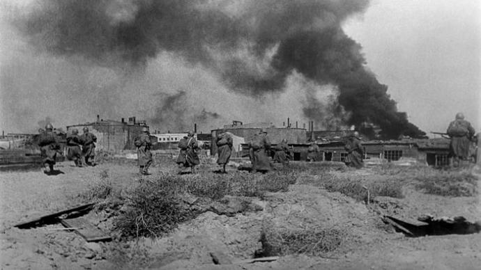 抗日戰爭研究︱陳默:蔣介石如何研判1941年的蘇德戰局
