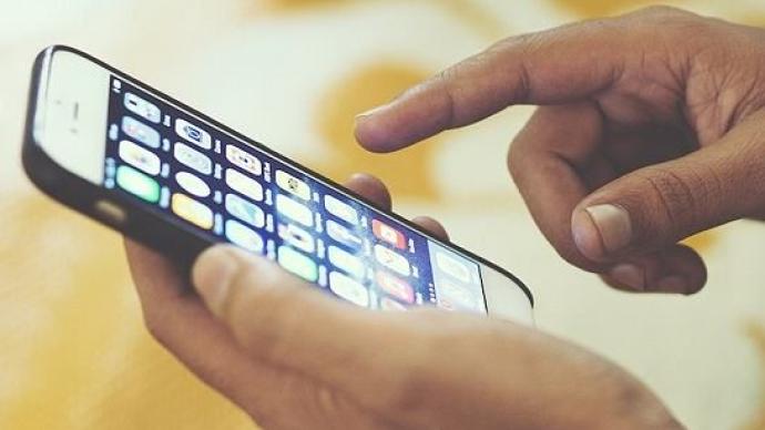消費維權速報丨手機被開通會員包自動扣費,運營商承諾退訂退費