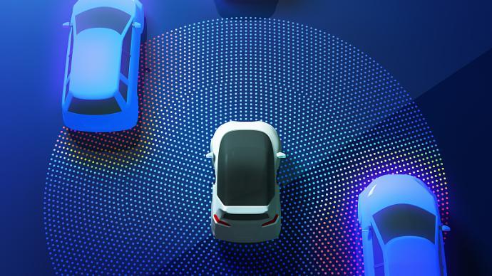 七月國內車市繼續下滑,新能源車滲透率已接近15%