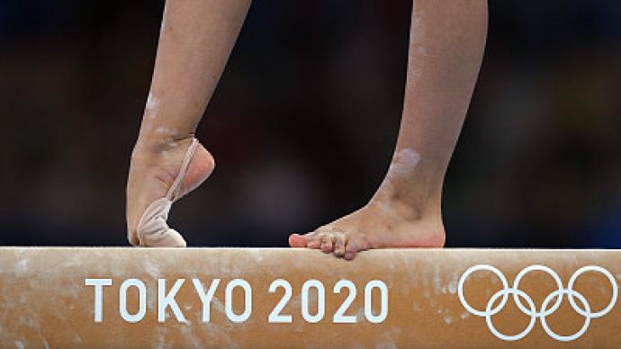 經濟日報:不必過度關注奧運明星獲饋贈
